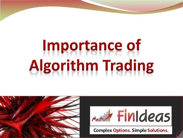 Difference forex option binaire bild 3