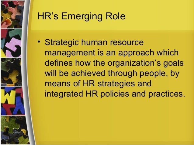 cypress alignment and hr strategy Business case for hr as a key component of overall deal success m&a life cycle role, challenges and needs of an hr leader - strategic, support, integration key multinational m&a legal challenges for hr change management and communications global talent strategy, organizational alignment and human capital.