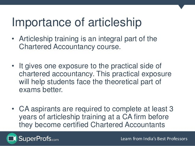 CMA Exam Procedures and Registration: A Step-By-Step Guide