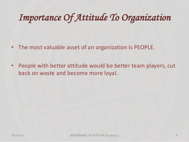 what is the relevance of organizational Work groups and teams in organizations steve w j kozlowski  organizational literature, which views what groups do and how they do it as a critical characteristics.