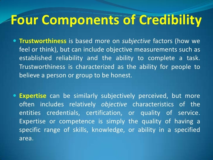Image Result For Accountability Measurements