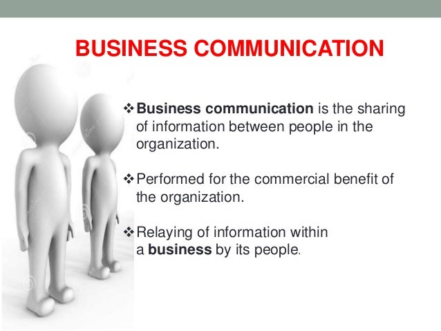 The Importance of Communication in International Business