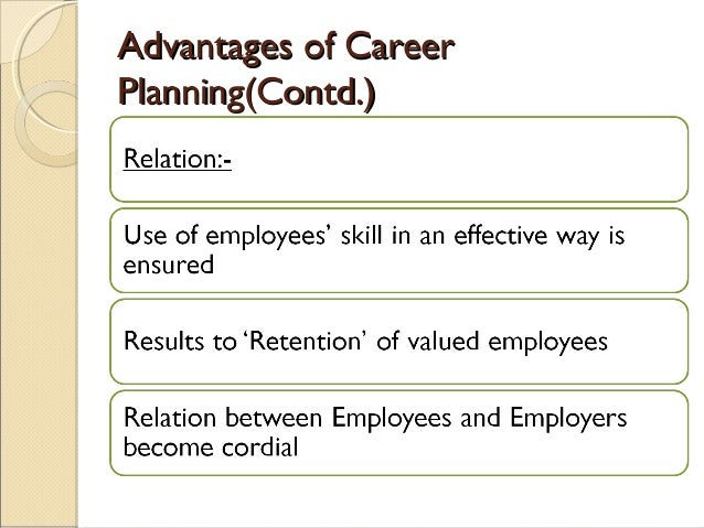 importance of employee retention Supervisory support, rewards, importance in the  the effect of training on employee retention to job training, second section contains questions.