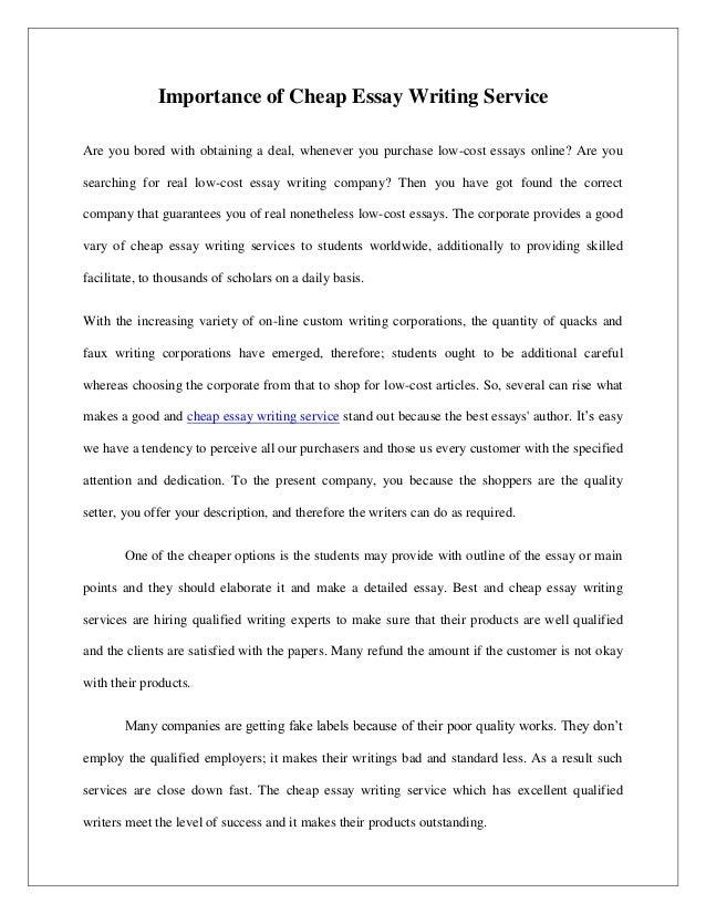 write critical review essay com persuasive essay abortion