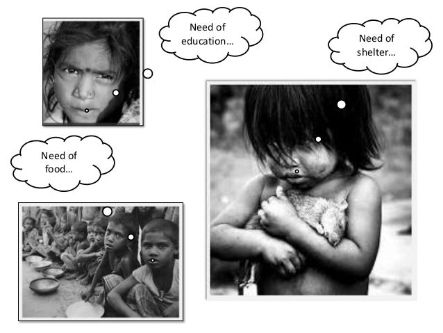 Importance of Child Rights Slide 3