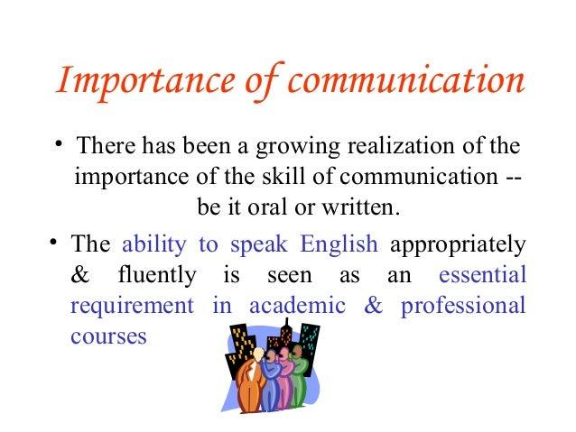 importance-of-communication-3-638.jpg?cb=1415305802