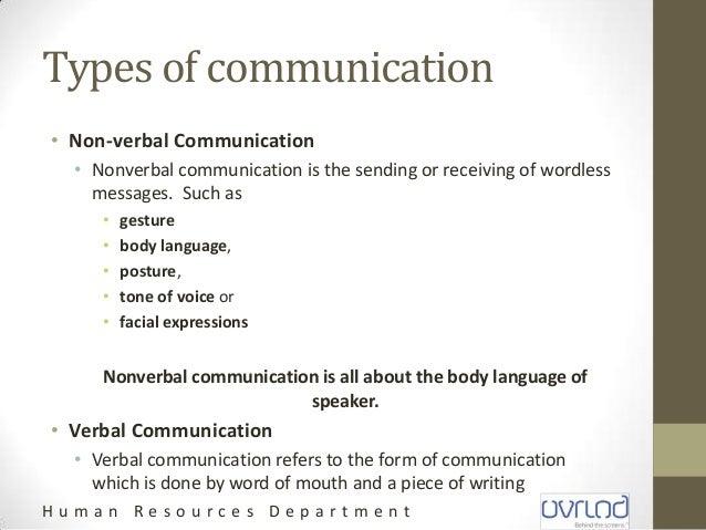 Essay On Business Communication  Mistyhamel Business Communication Essay Shatta Ur Rehman Effective