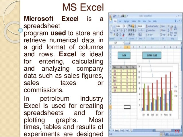 microsoft excel computerise and store the information essay Everything you need for your as textiles technology exam 2014/15  everything you need for your as textiles technology exam  • microsoft office - word, excel,.