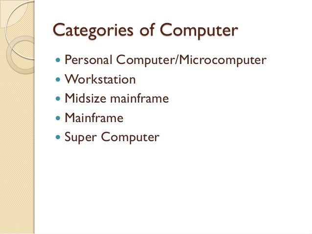 the importance of compute literacy Computer literacy is a set of skills that allows individuals to use computer technology to accomplish tasks (ana, 2001, p25) computer literacy content focuses on computer basics and the use of generic software applications such as word processing, databases, presentation software, and the use of electronic communication such as email.