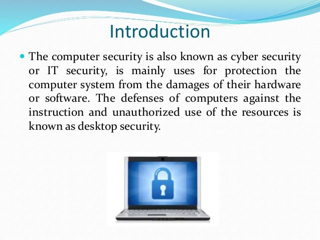 the importance of computers and programs to businesses What is the importance of computer technology in everyday life what is the importance of computer technology in everyday life march 31, 2015 by: tony myles  major motion pictures and.