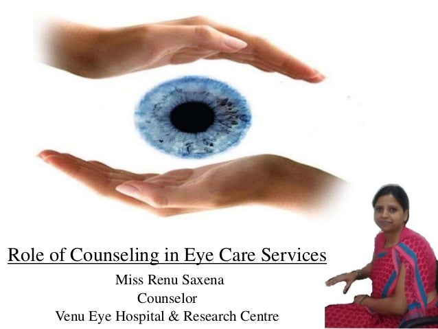 the importance of insurance in counselling Associates in family psychology provides counseling services for individuals,  couples  when using insurance there are several important factors to consider.