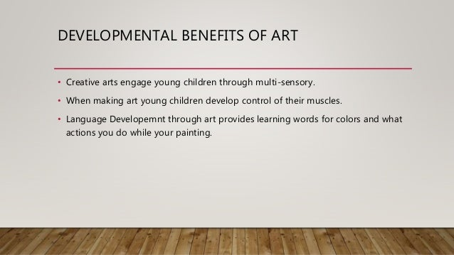 potential benefits of different types of creative activity for children However, healthcare providers can evaluate children or adults for the condition  based on symptoms  living with adhd may give the person a different  perspective on life and encourage  research about adhd benefits is often  based more on stories from people with  what is adhd combined type.