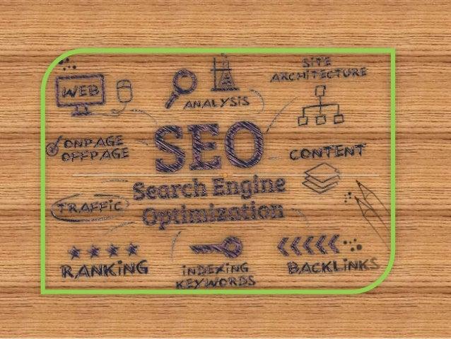 Importance of Digital Marketing in India - Oshin Web Solution Slide 3