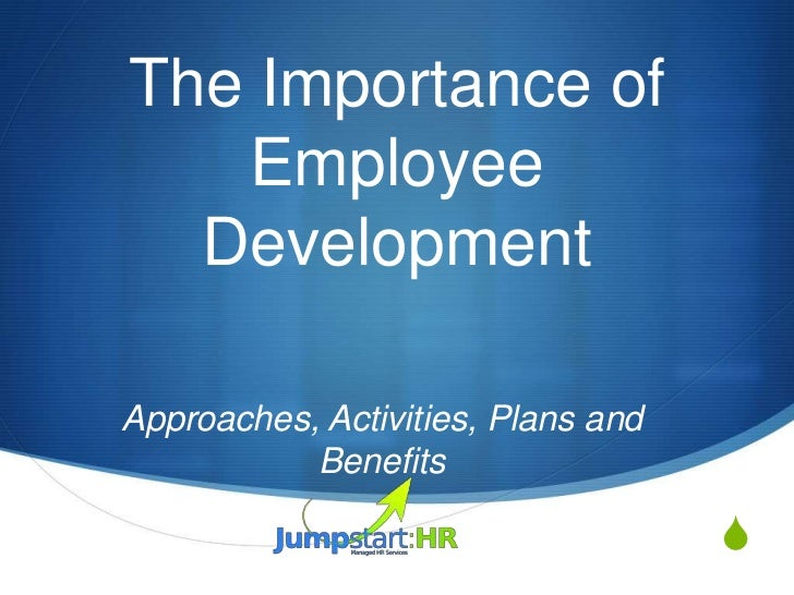 how to develop an employee handbook