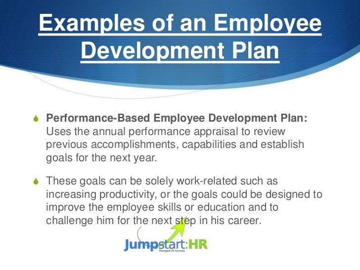 importance of continual self development management essay Why employee development is important development planning should be something a manager takes a real personal recommended by forbes management.
