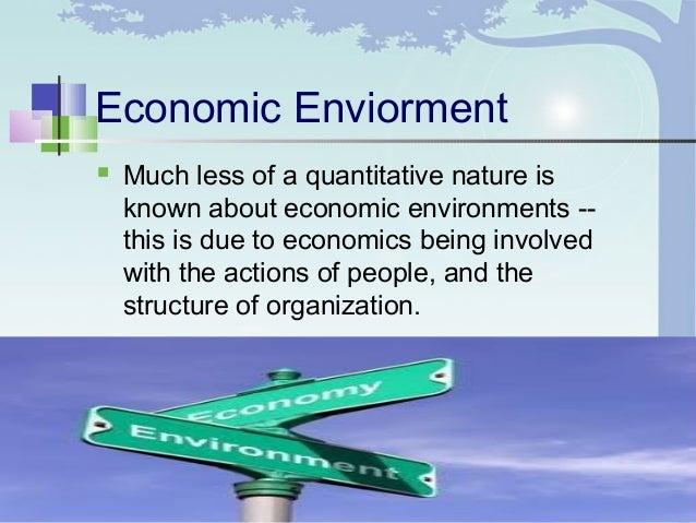 Engineering Economics And Economic Design For Process Engineers