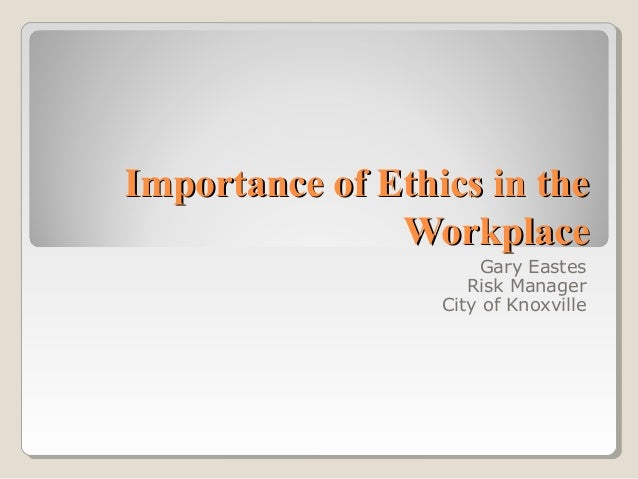 ethics of computer and behavior in Ethics 92 ethicalguidelines for computer professionals behavior is an essential part of their job 458 chapter 9 professional ethics and responsibilities.