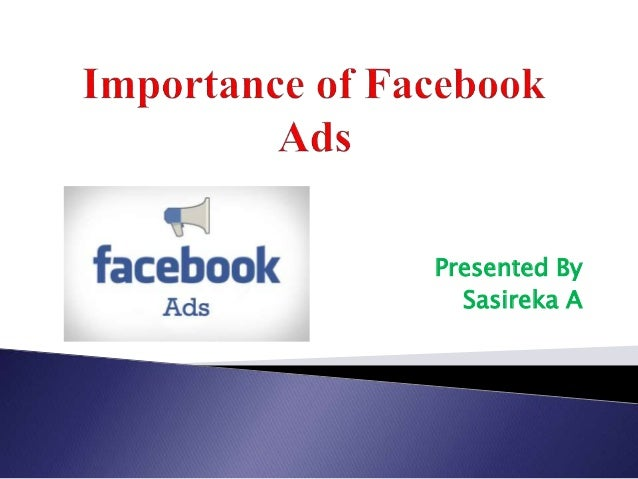 Presented By Sasireka A