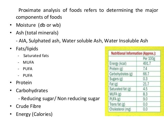 Journal of Nutrition and Metabolism