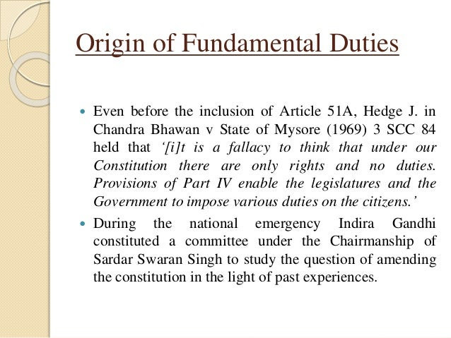 fundamental rights and duties An empc-vmou production dr meenal sharma department of public administration jaipur.