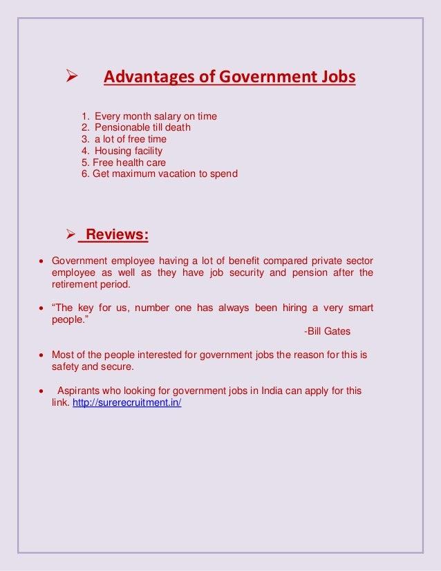 10 Main Advantages And Disadvantages Of Bureaucracy