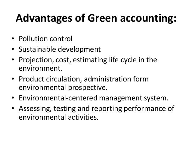 advantages of implementing a performance management problem in a company Linking strategic planning and performance management performance management is most often defined in the context of human resources i have broadened that definition to incorporate more of the organizational outcomes as a whole the performance of individuals clearly impacts organizational performance and vice versa.