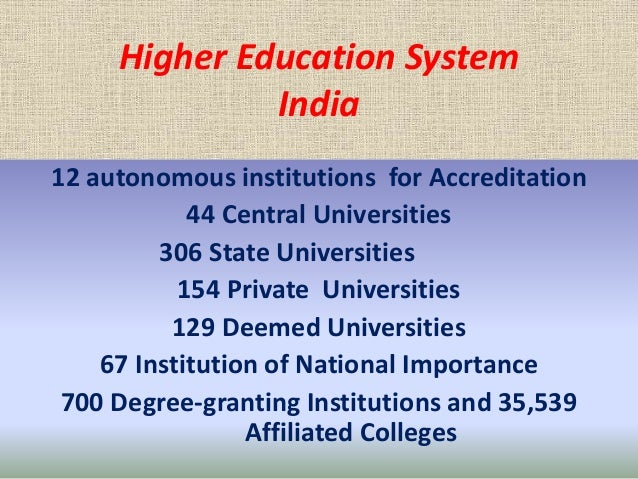 an analysis of the importance of higher education in society What is the purpose of higher education - knowledge or utility  that of a higher education institution  is the patrimony of a global society in summary, a.