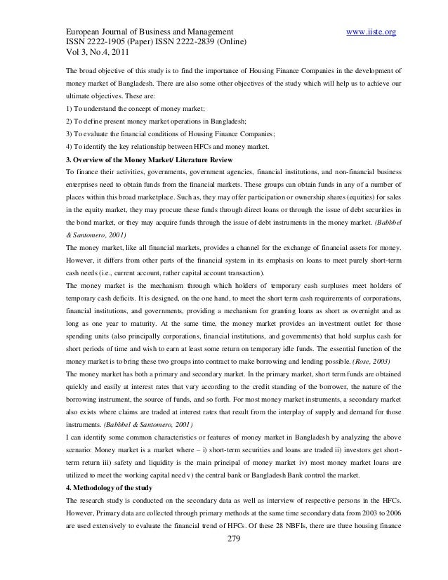 scenario of financial market of bangladesh In his view, consolidation is a welcome development in that engendering growth  in the financial market but recommends among others that price stability is.