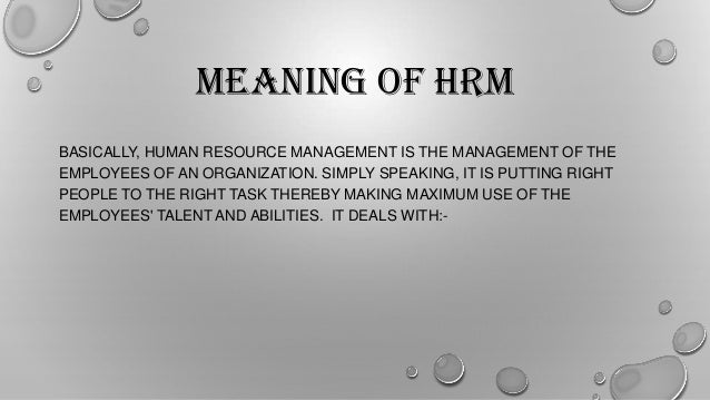 hrm 'if you want your employees Wp human resource management  wp hrm has powerful time management and attendance system for your employees with this, you can –  if you want to turn your .