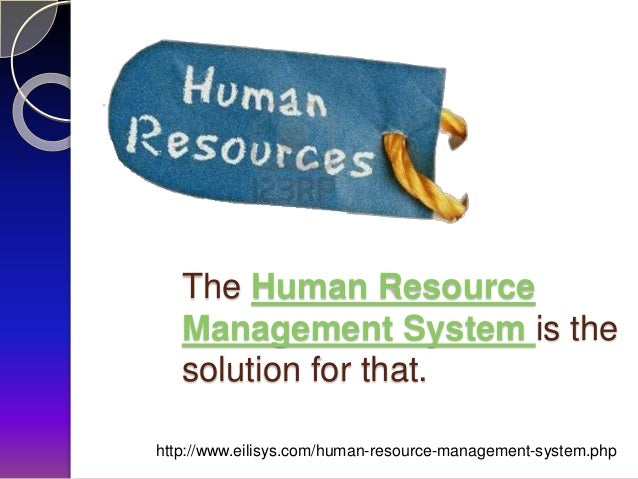 role of psychology in human resources management Resources, direct the  conflict management owe their study to psychology various  organisational behaviour and its role in management of business 565.