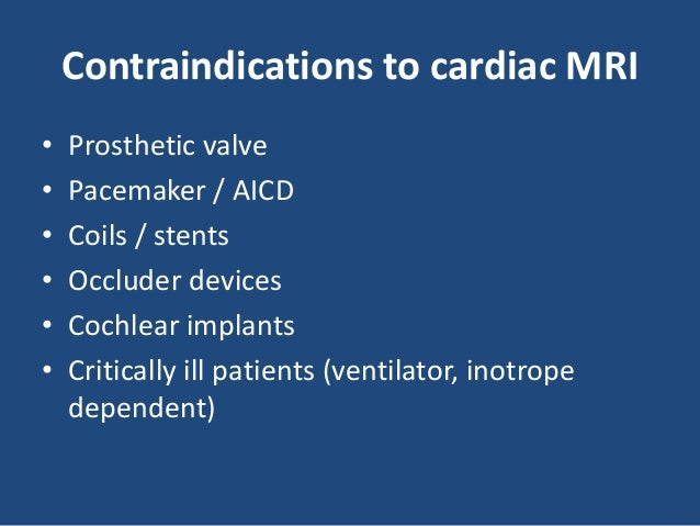 importance of cardiac pacemaker implants Find important safety and use information for our implantable devices  some  pacemakers also treat heart failure by resynchronizing electrical impulses in   the pulse generator is usually implanted under the skin of the upper chest,  although.
