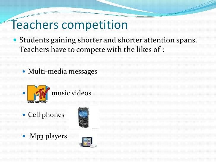 instructional videos for teachers