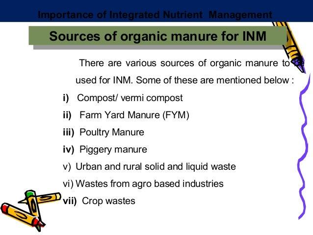 book Molecular Genetics and Evolution of Pesticide Resistance