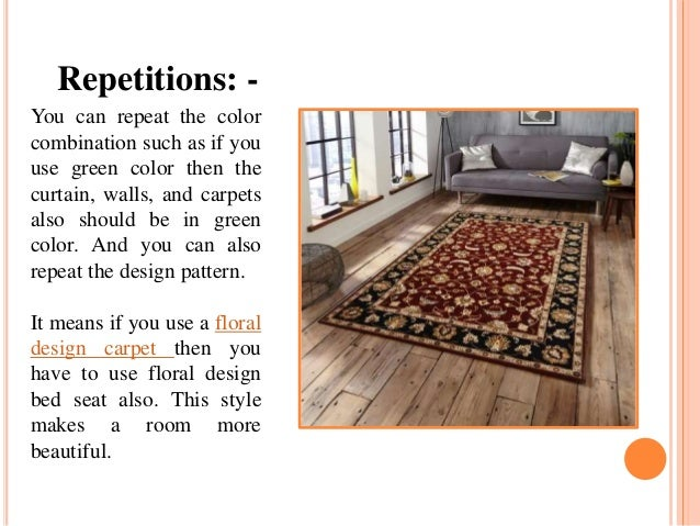 Importance of Interior Design in your Home on home rug and new girl, area rug on carpet, shaw homes with carpet,