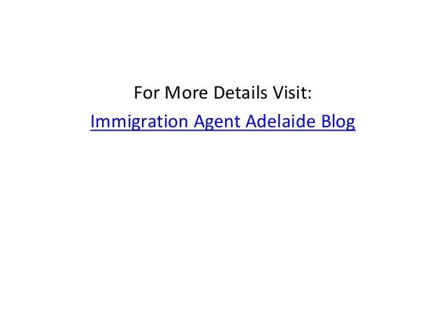 Importance of Labour Market Testing for TSS 482 Visa