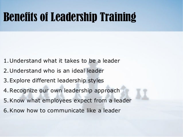 the importance of leadership coaching essay