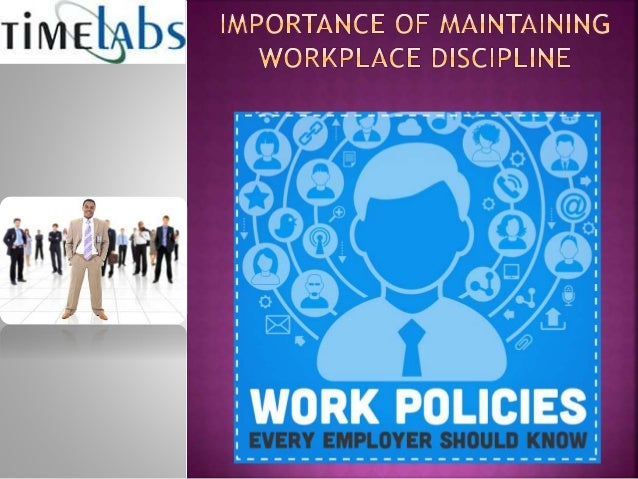 Employee Relations - Importance and Ways of Improving Employee Relations