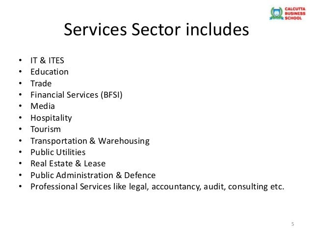 service industry Service industry: service industry, an industry in that part of the economy that creates services rather than tangible objects economists divide all economic activity into two broad categories, goods and services.
