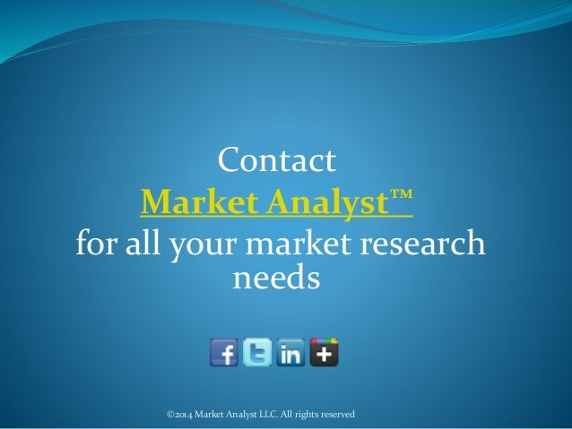 importance of market research to business The importance of business research for your firm: top 10 questions to drive growth & profitability  this is fairly common research fodder in large market-driven.