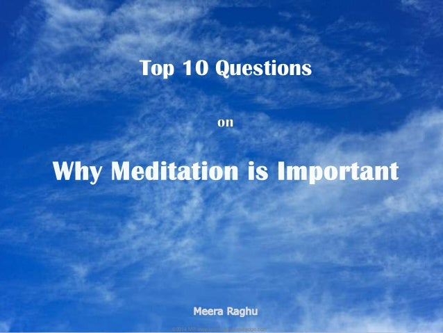Importance of Mediation in Will Contesting