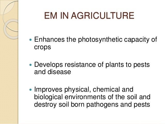 importance of chemistry in agriculture What is the application of biochemistry in agriculture chemistry or agriculture scope and importance of biochemistry in agriculture 1.