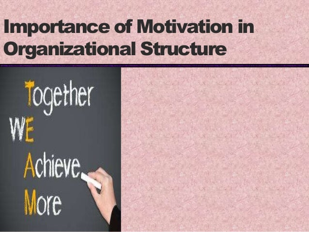 motivation and organization This dynamic show inspires viewers to organize their home, their work space and their life.
