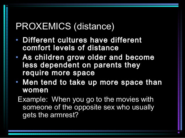 burgoon sex personals Judee k burgoon is a professor at the university of arizona,  and compare cross-sex friendships and dating relationships on these variables.