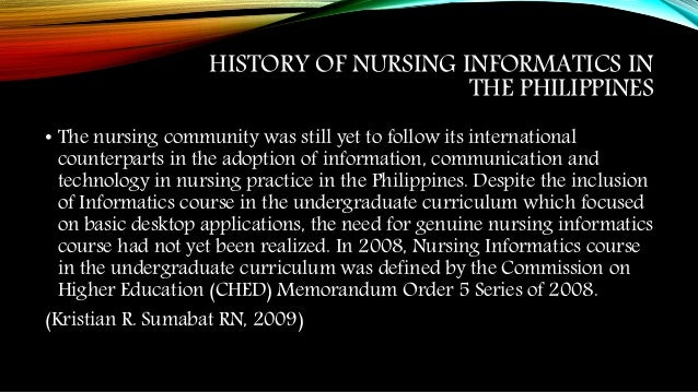 the healthcare delivery system nursing essay Article (pdf available) in international journal of nursing education  this  paper primarily describes the health care delivery system of pakistan and  singapore,.