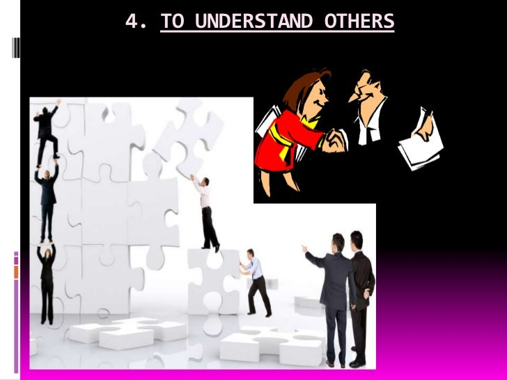 importance of organizational behavior Organisational behaviour can be termed as the behaviour of persons in an organisation it is an important aspect to understand others behavior in an organisation.