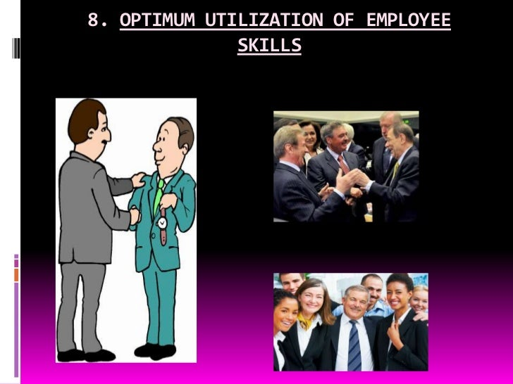importance organizational behaviour Understanding and managing organizational behavior delta publishing company  2  organizational behavior (ob) is the study of human behavior in organizational settings, how  management is just as important to a small organization as it is to a large one, large firms.