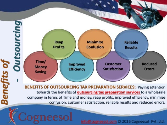 outsourcing tax returns Max bpo a leading tax preparation outsourcing company providing exclusive tax return preparation outsourcing services to small.