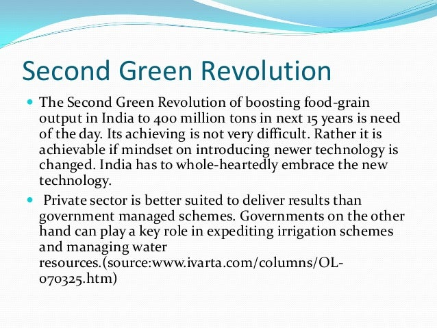 essay on green revolution autobiographical essay chronological  essay on green revolution