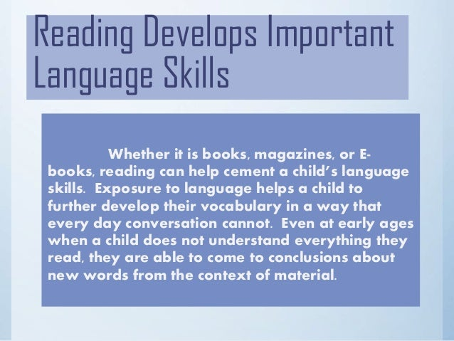 Download Importance Of Reading Story Books Our reading worksheets section contains reading and reading comprehension worksheets for a variety of grade levels. download
