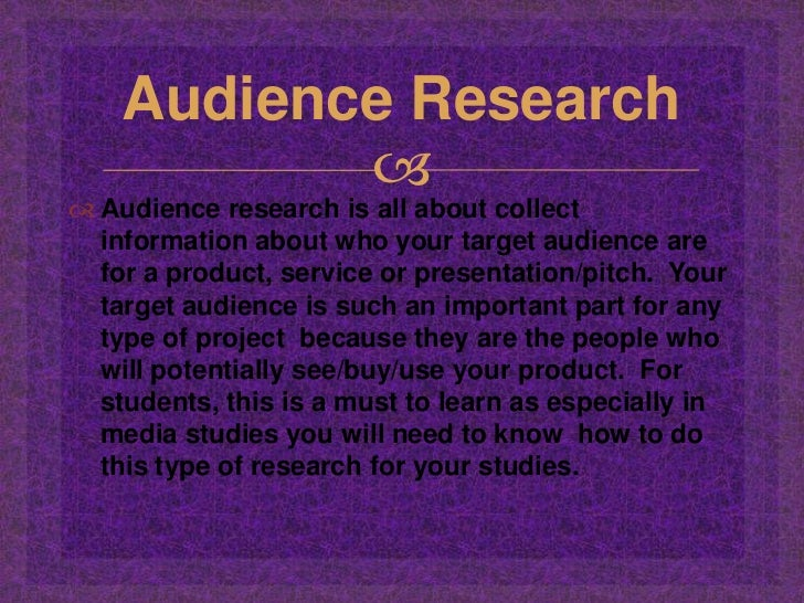 the importance of research This article will look to explain the importance of clinical research clinical  research is very important as it determines the safety and effectiveness of  medications.